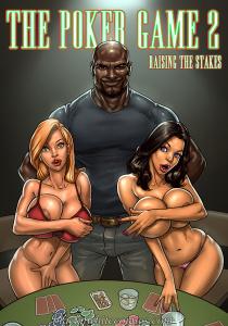 Interracial 6hTC1emp