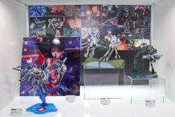 [Comentários] Tamashii Nations 2015 JgTsMooq