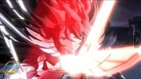 [PS3] Saint Seiya : Brave Soldier (Novembre 2013) AdgfC2d7