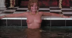 Valerie Perrine @ Slaughterhouse-Five (US 1972) [HD 720p WEB] X1VgvwbF