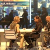 FOTOS: Deutschland Sucht den Superstar {GALAS} AdgNePOh