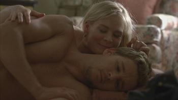 Melinda Page Hamilton - True Blood (2012) S05 E03 | HD 720p