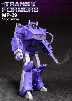 [Masterpiece] MP-29 Shockwave/Onde de Choc - Page 3 9zkvVTXl
