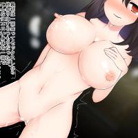 [Critical Hit] Ninki Joshi Chuugakusei Namanushi LoveHo de Dosukebe Semen Onedari Sex