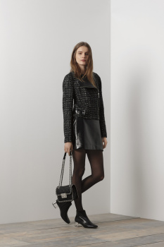 Michael-kors-holidays-2015-collection
