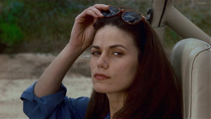 This remarkable Beyond the law linda fiorentino nude