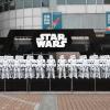 Star Wars Parade Gwtjca18
