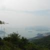水長流 2012-09-22 AbnBWpsj