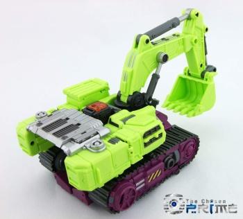 [Generation Toy] Produit Tiers - Jouet GT-01 Gravity Builder - aka Devastator/Dévastateur - Page 3 9mR5igY4
