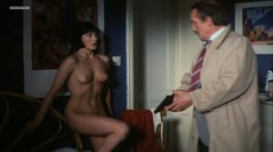 janne formoe nakenbilder par søker dame