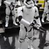 Star Wars Parade UxHdtRfX