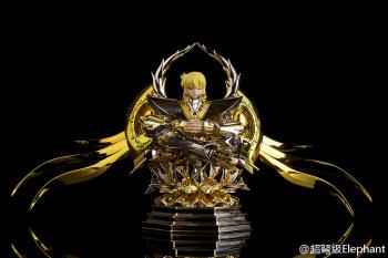 [Imagens] Shaka de Virgem Soul of Gold  EX 4g9zyyOG