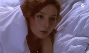 Anne Jousset @ La Banquière (FR 1980) [720p HDTV] EKjExpFl