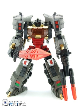 [FansProject] Produit Tiers - Jouets LER (Lost Exo Realm) - aka Dinobots - Page 2 QrKDPPKT