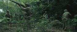 Oba: Ostatni Samuraj / Oba: The Last Samurai (2011) BRRip.XViD-J25 / Napisy PL +RMVB +x264