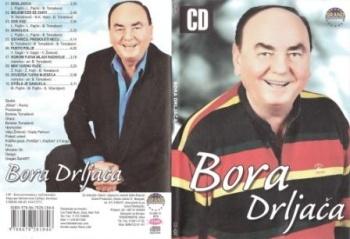 Bora Drljaca -Diskografija - Page 3 8hunI9QK