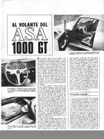 Acnf84lo