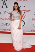 CFDA Fashion Awards - Cocktails (June 1) Y5HdLdWi