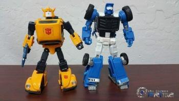 [X-Transbots] Produit Tiers - Minibots MP - Gamme MM - Page 4 ACA5a9lJ