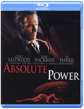 Potere assoluto (1997) .mkv HD 720p HEVC x265 AC3 ITA-ENG