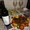 Red Wine White Wine - 頁 5 AbdnDYeH
