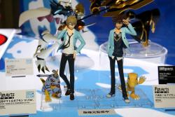 [Comentários] Tamashii Nations 2015 JQUSgNfE