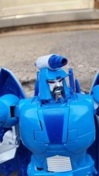 [X-Transbots] Produit Tiers - MX-II Andras - aka Scourge/Fléo X7nqgyqs
