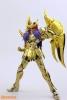[Comentários] Milo de Escorpião EX - Soul of Gold - Great Toys Company CvYC6B4P