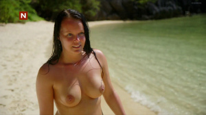 sex xxxx gratis dansk sex