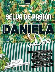 Daniela Dee 2