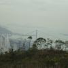 水長流 2012-09-22 AcxmjwFG