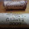 Red Wine White Wine - 頁 5 RL2T2yb0
