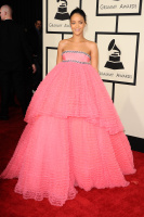 Rihanna  57th Annual GRAMMY Awards in LA 08.02.2015 (x79) updatet 7Jn4prsn