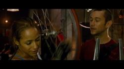 Premium Rush (2012) PAL.DVD9-IRONCLUB / LEKTOR PL