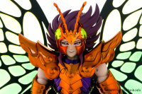 Papillon Myû Surplice - Page 2 Acysw3ez