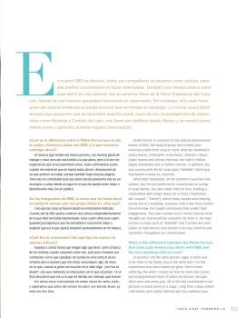 Maite Perroni - Page 3 AcmwS4GA