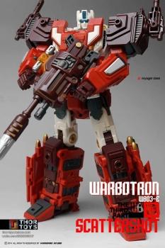 [Warbotron] Produit Tiers - Jouet WB03 aka Computron - Page 2 LbiVqpsY