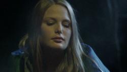 Down the Road (2013) 720p.BluRay.x264-iNVANDRAREN