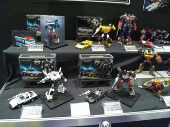 [Anime] Transformers Masterpiece AbsrYYXC