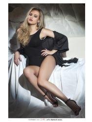 Marta Cosra Martinez 6