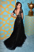 HBO's Post Golden Globe Awards Party (January 11) AlQ3KzdA