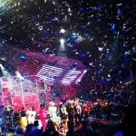 [11.05.2013] 9º Live Show en Köln - La Gran Final AdlEahAz