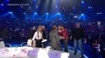 DSDS 2013 2ème Live Cologne,Allemagne 23.03.2013 Adr9bTGT
