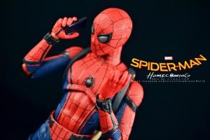 [Comentários] Marvel S.H.Figuarts - Página 3 STFMoSkR