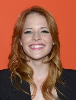 Кэти Леклерк, фото 197. Katie LeClerc 2012 ABC Family West Coast Upfronts in Hollywood - May 1, 2012, foto 197