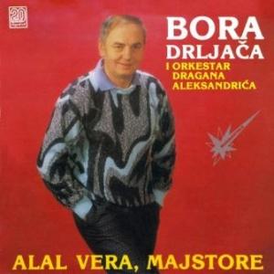 Bora Drljaca -Diskografija - Page 3 NNO5suUN