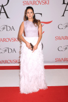CFDA Fashion Awards - Cocktails (June 1) QFN9VSQx
