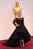 Kelly Osbourne - 87th Annual Oscars in Hollywood 22.02.2015 (x9) 8IhQvtOX