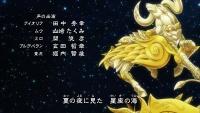 [Anime] Saint Seiya - Soul of Gold - Page 4 Vquz1iU9