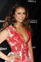 Los Angeles Film Festival - 'The Final Girls' Screening (June 16) PM0nxur2